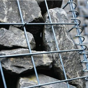 gabion gravillon pouzzolane pierre bleue dalle terrasse jardivrac. Black Bedroom Furniture Sets. Home Design Ideas