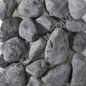 Galet noir d coratif massif gris fonc archives jardivrac for Galet decoratif gris