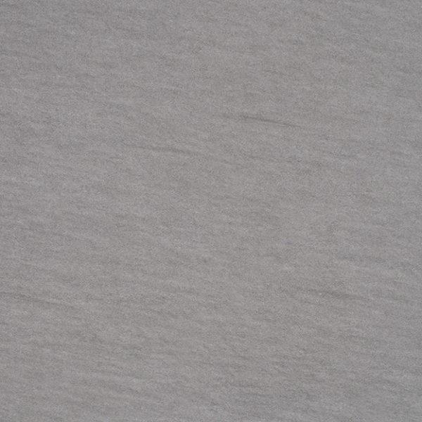 Carrelage exterieur gris ardoise Ardesia Céramique