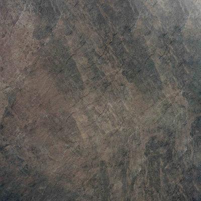 Carrelage exterieur noir schiste Andes Céramique
