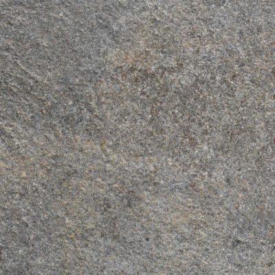 Dalle céramique grise reflet Percosi Di Lavis