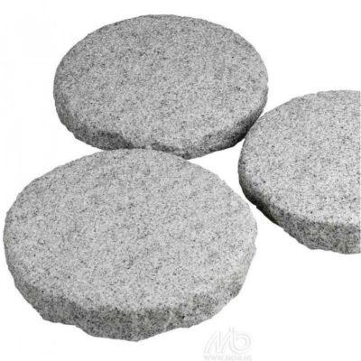 Pas japonais granit