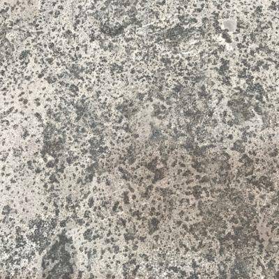 Dalle pierre bleue tâchetée Spotted Bluestone Riven