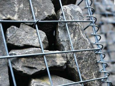 pierre pour gabion