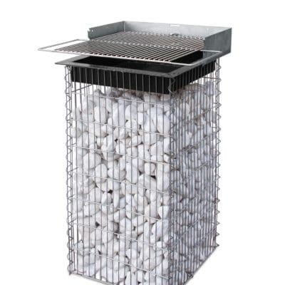 barbecue-gabion-carré (2)