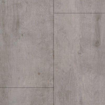 Carrelage exterieur effet bois gris Amazonia Céramique