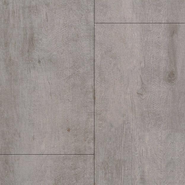 carrelage exterieur effet bois gris amazonia ceramique
