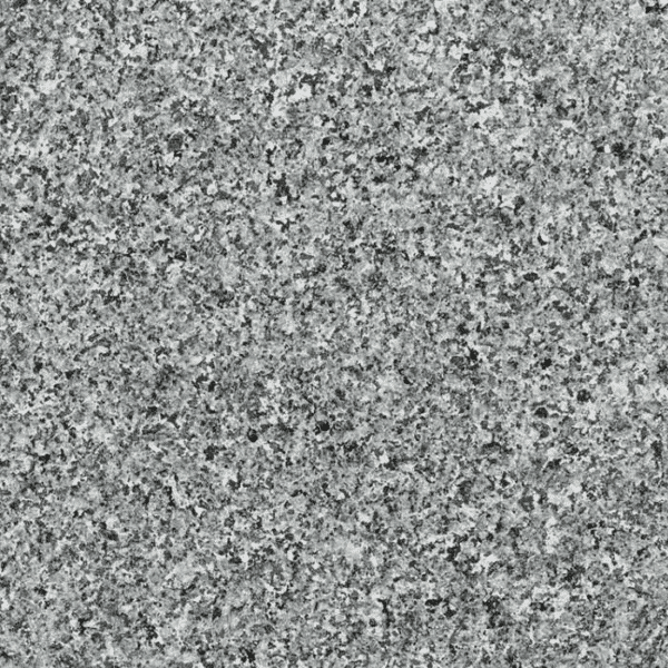 Dalle grise Tibet Granit