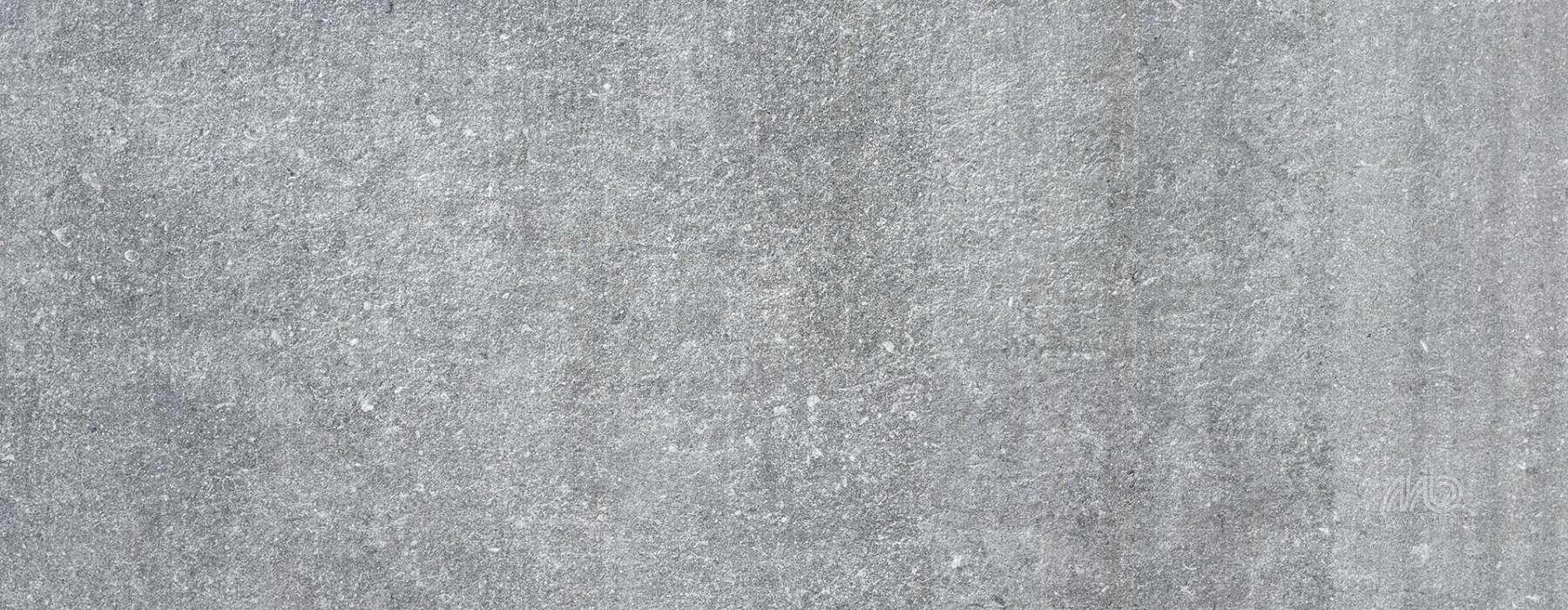 dalle c ramique grise claire new belgio fondo light jardivrac. Black Bedroom Furniture Sets. Home Design Ideas