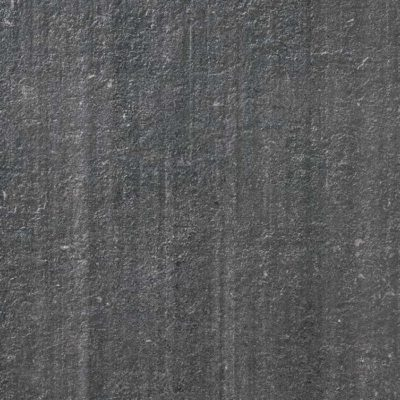 Dalle céramique grise foncée New Belgio Fondo Dark