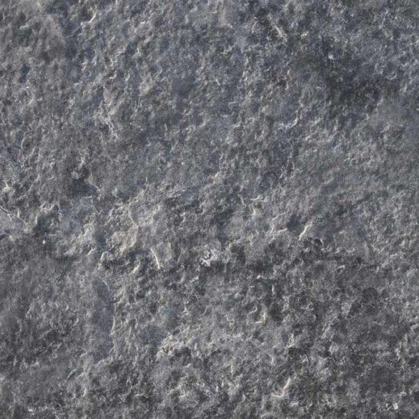 Dalle pierre bleue Nero Impériale