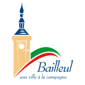 Logo Bailleul