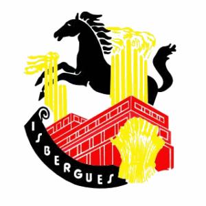 Logo Isbergues
