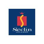 Logo Seclin
