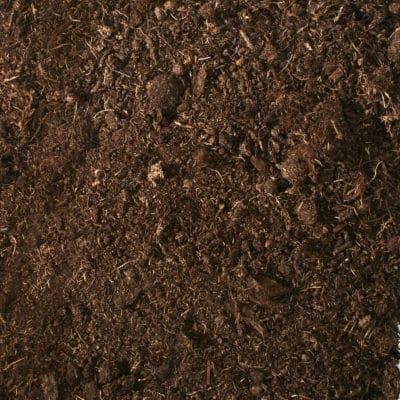 compost enrichi