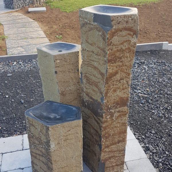 Fontaine basalt naturale (2) (Copier)