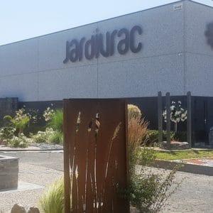 Agence Sancourt 2