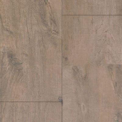 Carrelage exterieur effet bois brut Amazonia Céramique
