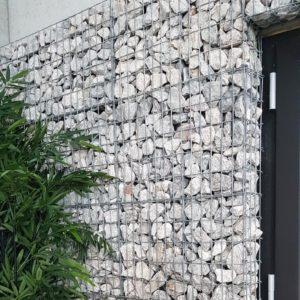 parement gabion (2)