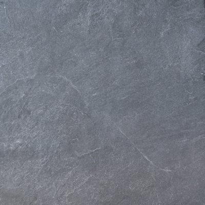 Carrelage exterieur anthracite schiste Andes Céramique