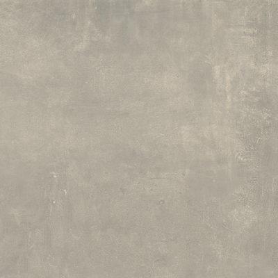 Carrelage exterieur beige beton Puzzolato Céramique