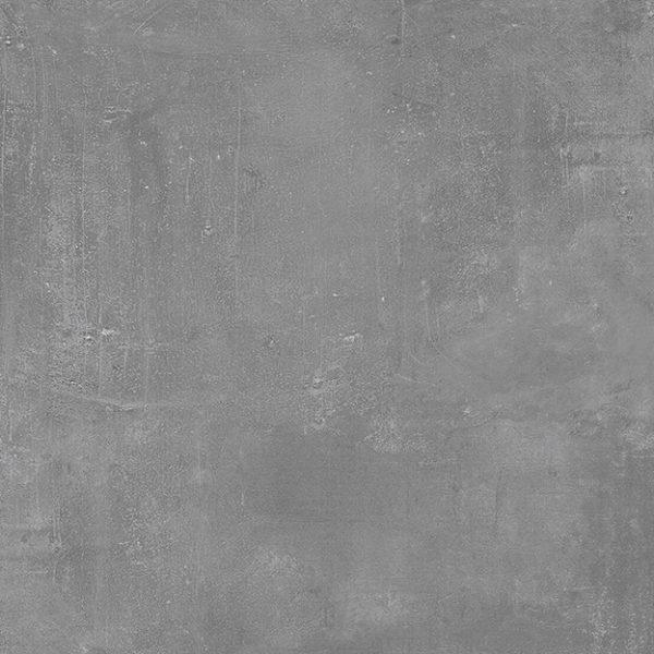Carrelage exterieur gris beton Puzzolato Céramique
