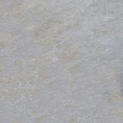 Carrelage exterieur gris schiste Andes Céramique