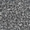 Pouzzolane noire 15 à 40 mm 3