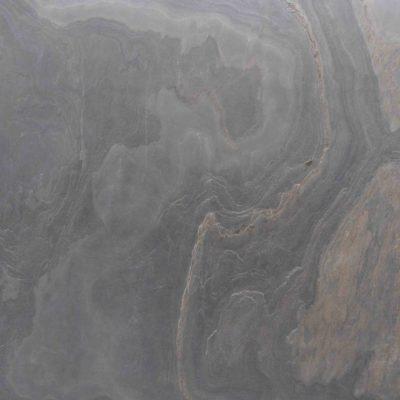 Feuille de pierre Helsinki Golden Slate XL