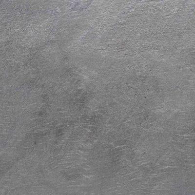 Feuille de pierre London Sapphire XL