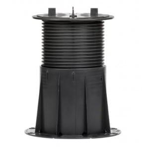 Plot pour terrasse 145 à 245 mm 2