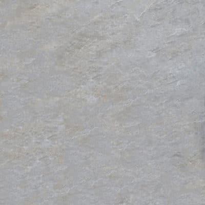 Dalle céramique Andes Grigio grise