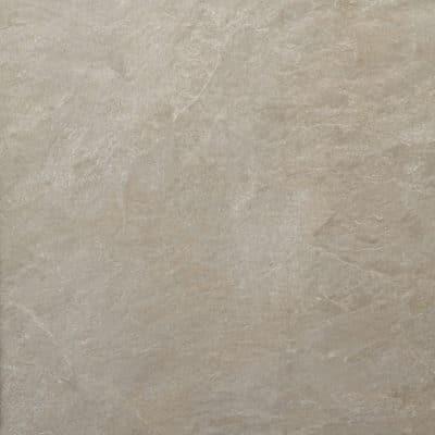 Dalle céramique Andes Moka beige
