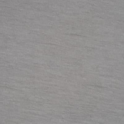 Dalle céramique Ardesia Grigio grise