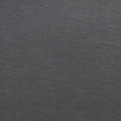 Dalle céramique Ardesia Nero grise foncée