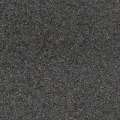 Dalle céramique Basaltina Olivia Black anthracite