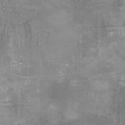 Dalle céramique Puzzolato Grigio grise