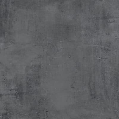 Carrelage exterieur anthracite beton Puzzolato