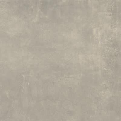 Dalle céramique Puzzolato Smoke beige