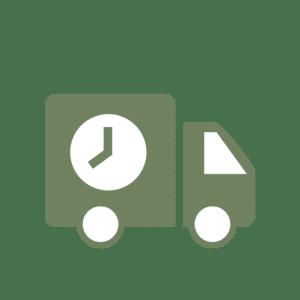 Icon livraison
