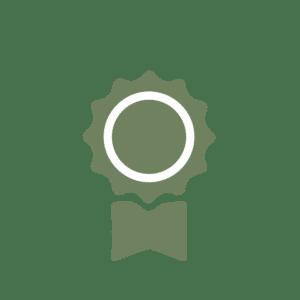 Icon prix