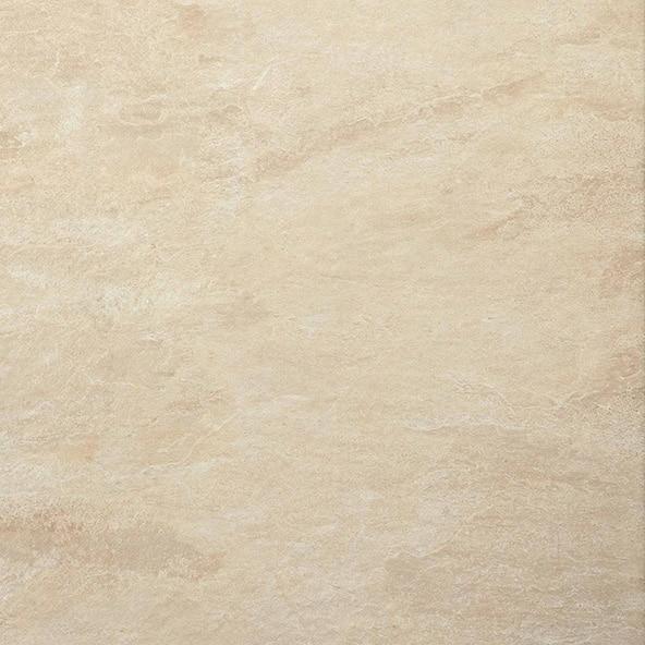 Carrelage exterieur beige