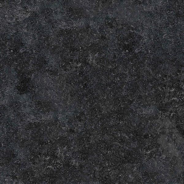 carrelage exterieur anthracite