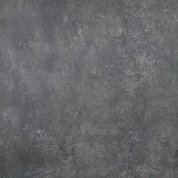 Carrelage exterieur anthracite Cimenti Céramique