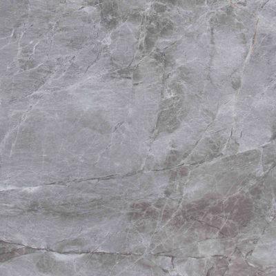 Carrelage exterieur gris marbré Marmara