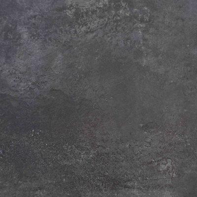 Carrelage exterieur anthracite Carbone