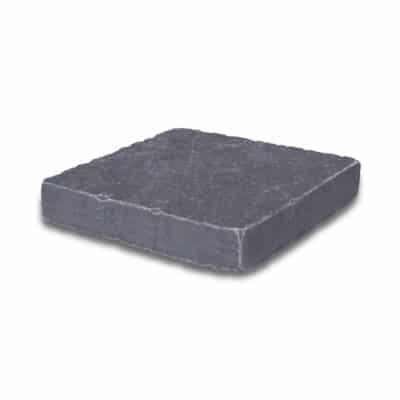 pavé pierre bleue du hainaut